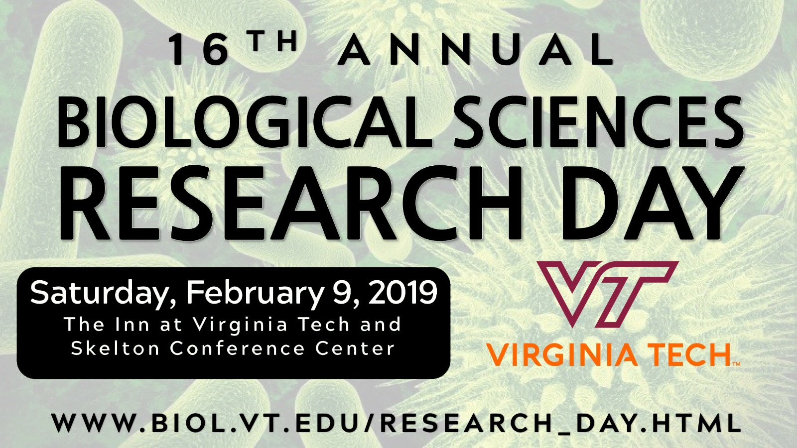 researchday2019
